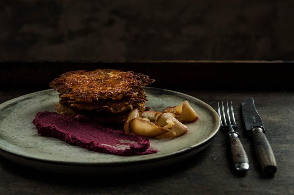 foodographie | Sandwich | Torsten Fleischer