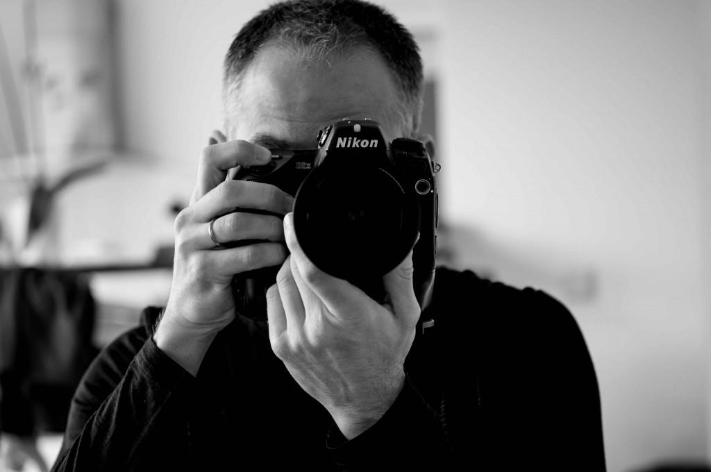 foodographie | Torsten Fleischer