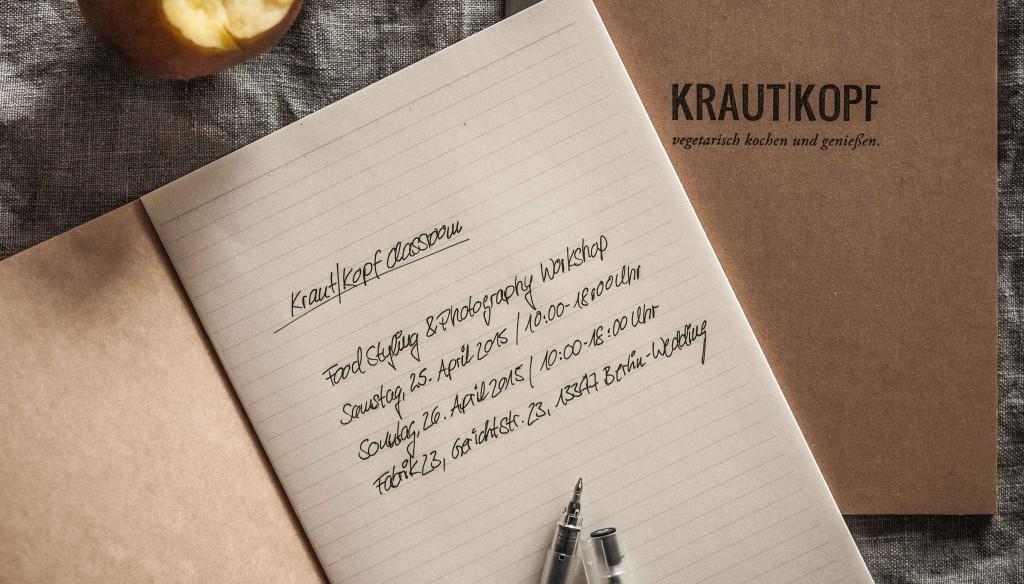 KrautKopf-Classroom-(1-von-1)