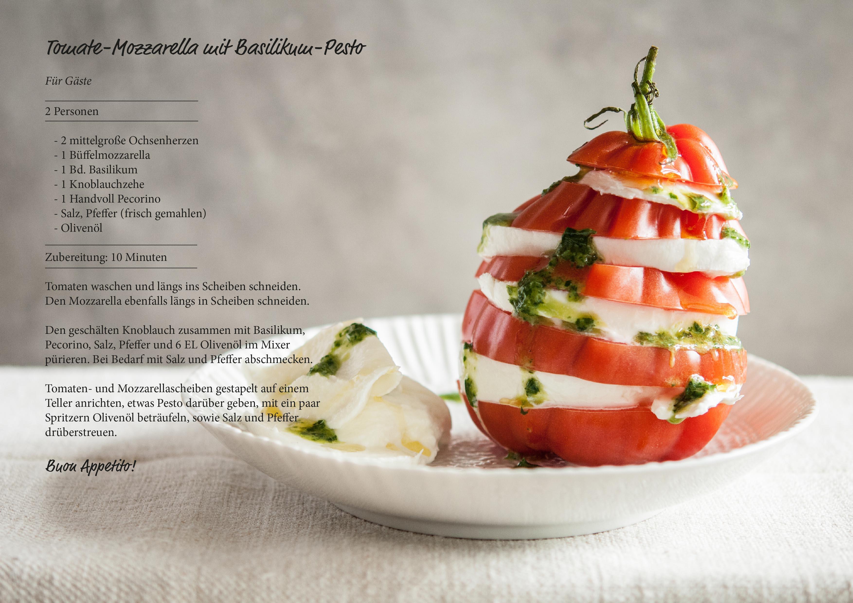 foodographie | Tomate_Mozzarella_Rezept | Torsten Fleischer