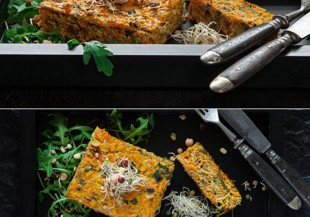 foodographie | Frittata | Torsten Fleischer