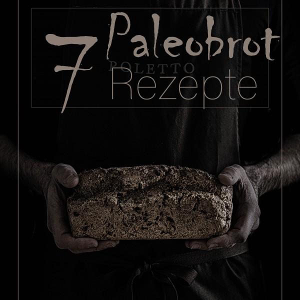 Paleobrot DE